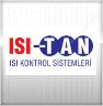 Наша компания использует оборудование таких производителей как: Izitan