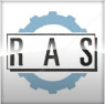аша компания использует оборудование таких производителей как: RAS