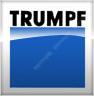 аша компания использует оборудование таких производителей как: Trumpf